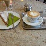 BB Kaffeehaus