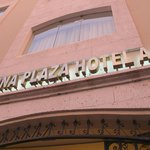 Casona Plaza Hoteles
