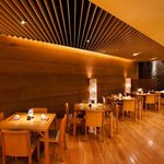 SHUNMI - Japanese Restaurant