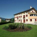 Photo of Casa Novecento