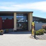 Hellyers Road Distillery (2)