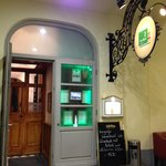 Gasthaus Barthels Hof Foto
