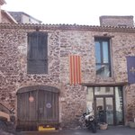 Maison du Patrimoine