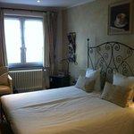 Photo of Gourmet-Hotel Zur Post
