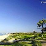 Vale do Lobo Golf