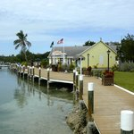 Great Place to discover the true Abaco vibe
