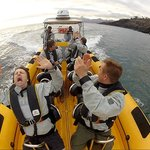 Waverider Lanzarote- Day Tours