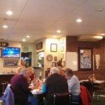 صورة فوتوغرافية لـ KP's Restaurant