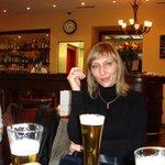 Photo de Barrique Restaurant