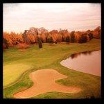 Citywest Golf Course