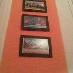 Photo of Hostel Inn Bishkek