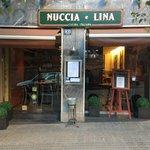 Photo de Nuccia E Lina