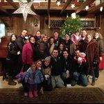 Carolini Family