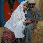 nice berber family