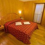 Hotel Pedranzini Photo