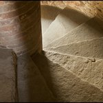 gradini in pietra di lucerna