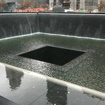 Memorial 11th September