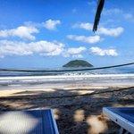 Photo of Hotel Marina Azul