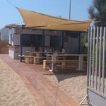 Bar Vela Mayor - TEMPORARILY CLOSED