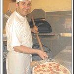 Ristorante Pizzeria Villa Venezia Foto