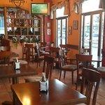 Restaurante L'Incontro
