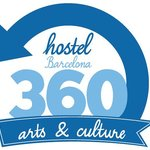 Photo of 360 Hostel Barcelona Arts&Culture