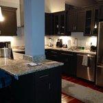 Kitchen 305