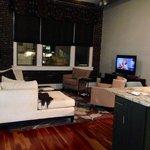 Living Room 305