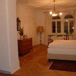 Suite unter den Linden