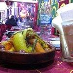 Photo of Restaurant Guenoune