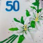 в 50 жизнь только начинается