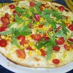 Ristorante Pizzeria F.lli Polverini