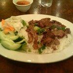 Zdjęcie Tay Do Restaurant