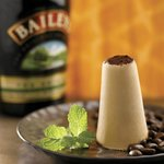 Tandoor - Bailey's Irish Cream Kulfi