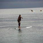 play on neerly sea
