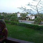 Foto di Domina Coral Bay Sultan