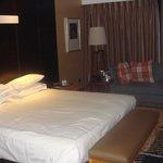 Room 6044