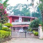 naladi estate guest house