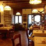 Ristorante Pizzeria San Marco