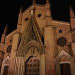 Duomo di Chieri