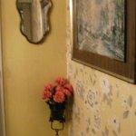 Nice vintage decor