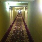 Photo de Hampton Inn & Suites - Opelika