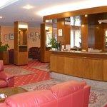 Photo of Embassy Park Hotel
