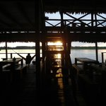 Photo of Kurupira Floating Cabin Amazonas
