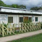 Esperanza Clinic