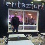 Photo of Tentazioni