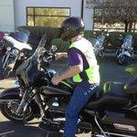 Eaglerider Motorcycles USA