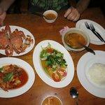 Restaurant Laanmaye