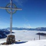 Ski Juwel Alpbachtal Wildschonau