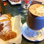 Photo of Caffe Nappo